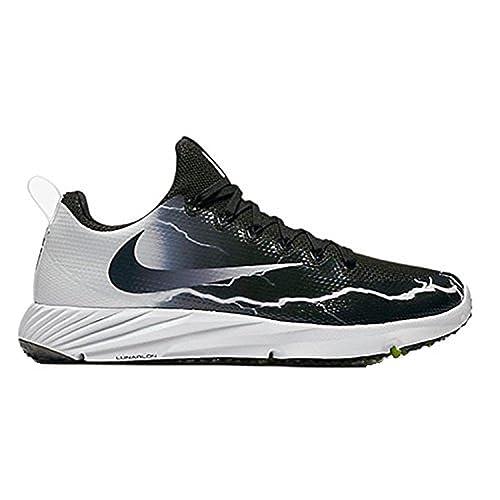 336a90000a86 Nike Vapor Speed Turf Ltng Mens Football Cleats (10. 5