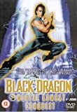 Mortal Kombat Conquest: Black Dragon [DVD]