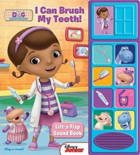 i can brush my teeth - 4