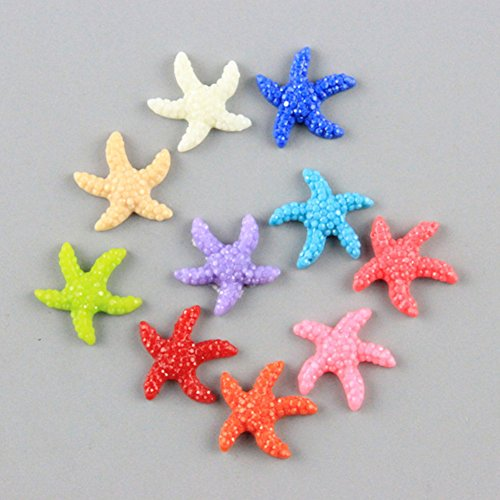 (Shells & Starfishes - Cute Artificial Decoration Rfid Blocking Crafts Mini Diy - Men Reader Writer Antenna Rfid Control Rfid Nfc Otg Case Rfid Android Bank Chip Rfid Anti Nfc Rfid Reader Id)