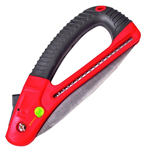 Folding Pruning Lightweight Gardeners Friend product image
