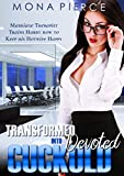 Norman was a successful hedge fund manager in Manhattan.  He had a beautiful trophy wife with an insatiable appetite.  As the first few years of their marriage go by, however, Norman feels the weight of his responsibilities weighing on him and strugg...