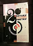 img - for Twentieth Century Russian Poetry book / textbook / text book