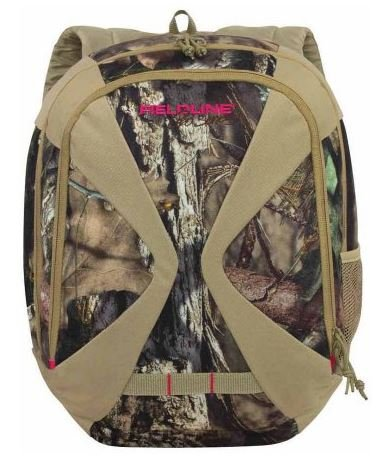 fieldline-pro-series-womens-canyon-backpack