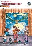 Beautiful Christmas Songs, , 3795757193