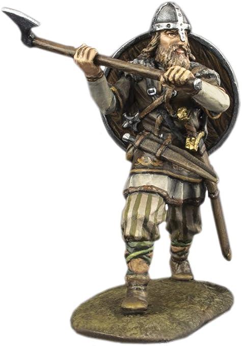 Malifaux Bad Juju Mire Golem Blister Wyrd Miniatures WYR4010