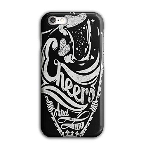 cheers-long-life-fun-epic-drink-new-black-3d-iphone-7-case-wellcoda