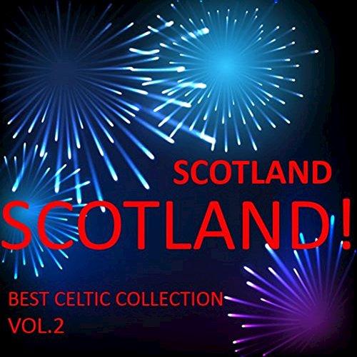 bonnie-wee-jeanie-mccall-scotland-2-mix