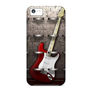 XiFu*MeiIdeal Cases Covers For iphone 6 4.7 inch, Protective Stylish CasesXiFu*Mei