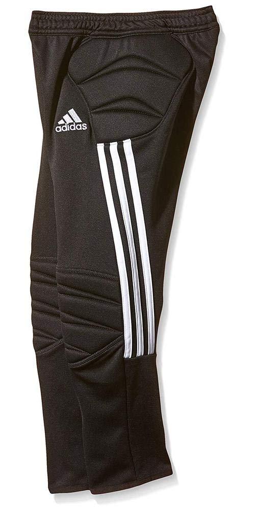 Amazon.com: Para hombre Adidas Tierro 13 Goalkeeper Pant ...