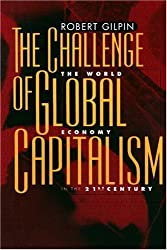 The Challenge of Global Capitalism: The World Economy in the 21st Century