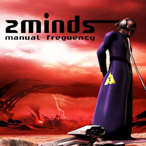 2Minds - Manual Frequency