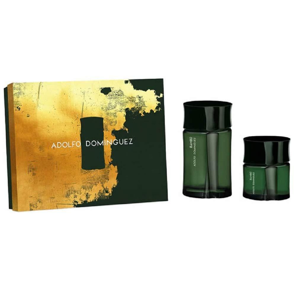 Adolfo Dominguez, Agua fresca - 120 ml.: Amazon.es: Belleza