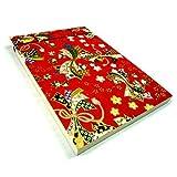 Wagami-Koji Japanese Washi Paper Memo 50 Sheets CZ4043-1