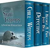 Night Terrors: Boxed Set