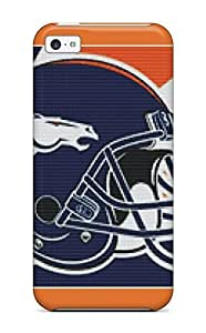 Dana Diedrich Wallace's Shop New Style 3427349K931346009 denverroncos NFL Sports Colleges newest Case For Iphone 5/5S Cover