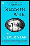 img - for The Silver Star: A Novel book / textbook / text book