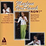 Now! By Marlene VerPlanck (2005-12-13)