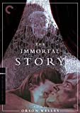 The Immortal Story (The Criterion Collection)