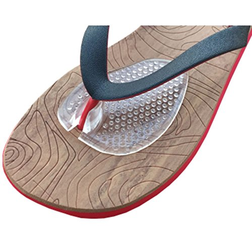 Sandal Guards Insert Forefoot Protector Cushion product image