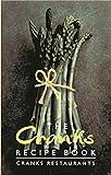 The Cranks Recipe Book: The Vegetarian Classics