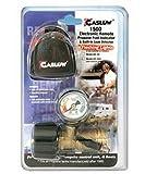 Cavagna Group 66-C-290-0016 RV Trailer Camper Gaslow Electronic Remote Propane Fuel Indicator