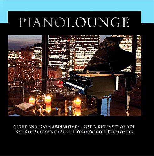Piano Lounge - Avalon Piano