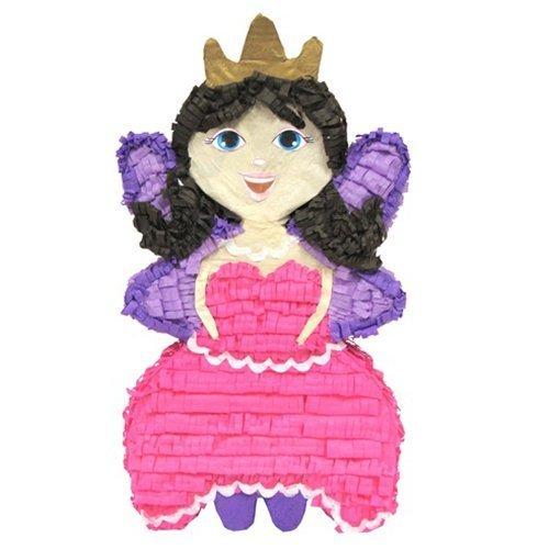 Aztec Imports Princess Fairy Pinata]()