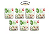 PACK OF 7 - Great Value Chunk Chicken Breast in Water, 12.5 oz, 2 Count