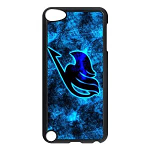 Generic Case Fairy Tail For Ipod Touch 5 A4S1141026 by supermalls