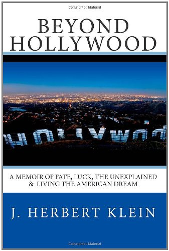 BEYOND HOLLYWOOD