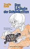 img - for Das L cheln der Schildkr ten (German Edition) book / textbook / text book