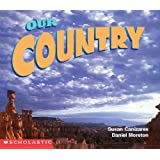 In Our Country (Emergent Reader) (Social Studies: Emergent Readers)