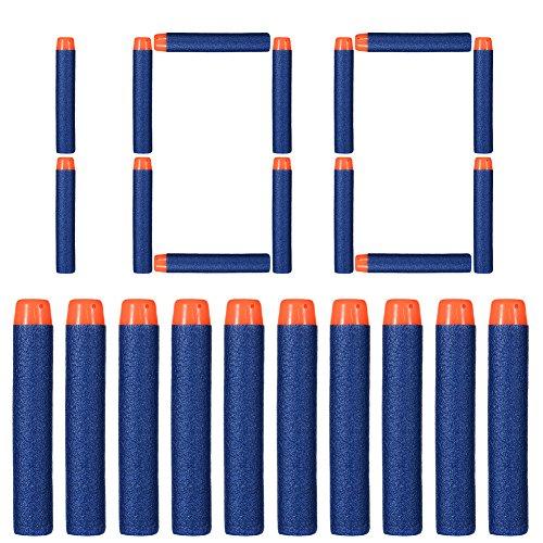 acekid-100-pcs-72cm-refill-foam-darts-bullet-for-nerf-n-strike-elite-series-blasters-kid-toy-gun-ref
