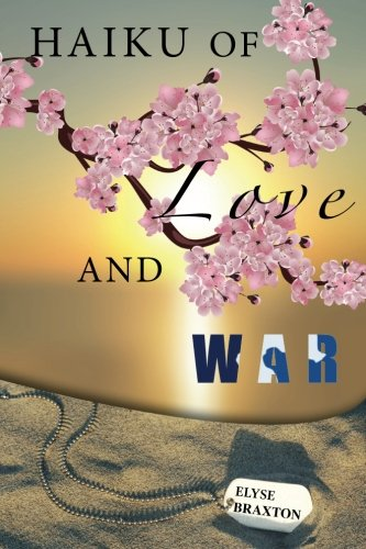 [FREE] Haiku of Love and War: OIF Perspectives From a Woman's Heart<br />W.O.R.D