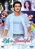 Life Is Beautiful Hindi DVD - Bollywood Film by Manoj Amarnani