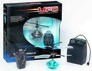 AZ Importador Mini UFO del mini Mirco UFO