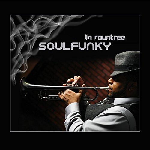 Soulfunky