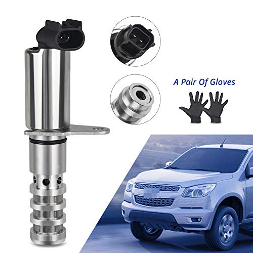 Most bought Air Exhaust Valves