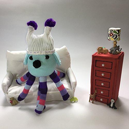 spencer-the-handmade-sock-animal