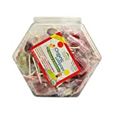 Lollipop, Organic, Counter Bin, 150 ct ( Multi-Pack)