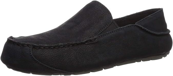 UGG Men's Upshaw TS Loafer | Loafers
