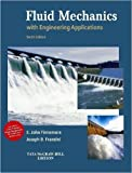 img - for Fluid Mechanics With Engineering Applications - International Economy Edition book / textbook / text book