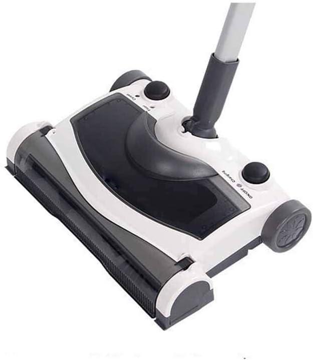 Ting Ting Aspirador Escoba sin Cable, con Tecnología Silence y Batería Ion- Litio de 1500mAh para el hogar: Amazon.es: Hogar