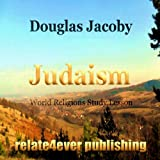 Judaism (World Religions Study Lesson)