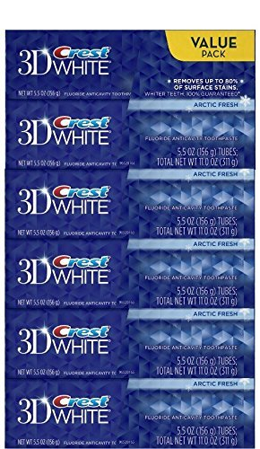 crest-3d-white-arctic-fresh-icy-cool-mint-flavor-whitening-toothpaste-6-pack-55-oz-each
