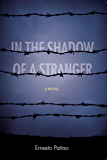 In the Shadow of a Stranger
