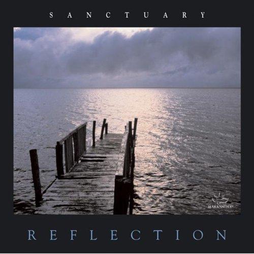 Reflection by Maranatha