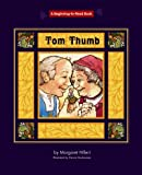 Tom Thumb, Margaret Hillert, 1599530287