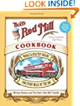 Bob's Red Mill Cookbook: Whole & Heal...